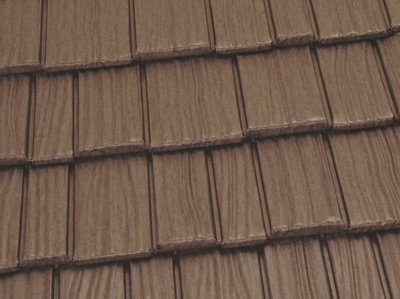 Country Manor Shake Specifications Utah Metal Roofing